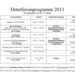 osterferien2013