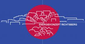 Logo Energiekonzept Richtsberg