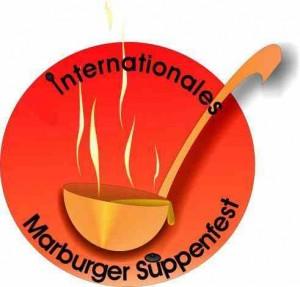 Logo Suppenfest