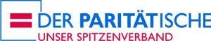 Logo des Paritätischen Gesamtverband