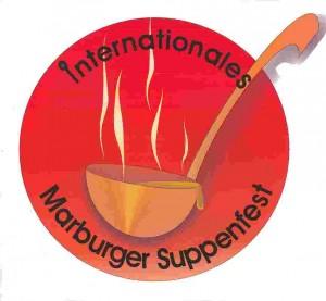 suppenfest-logo