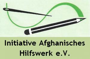 Logo-Flyer