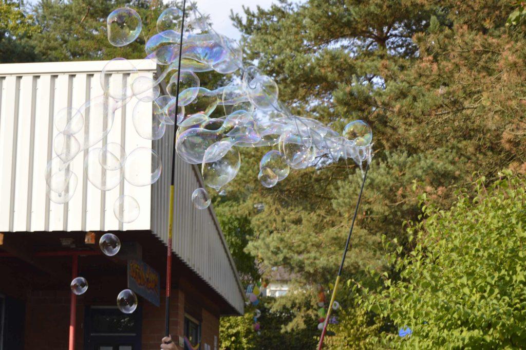 bubble-zauber-11
